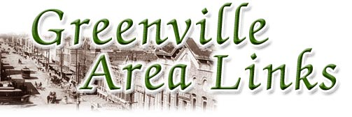 Greenville Area Links